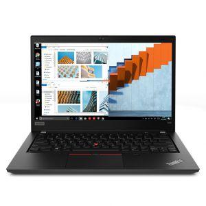 Lenovo ThinkPad T490 20N2S03K00