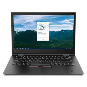 Lenovo ThinkPad X1 Yoga Gen 3 20LDS00M00