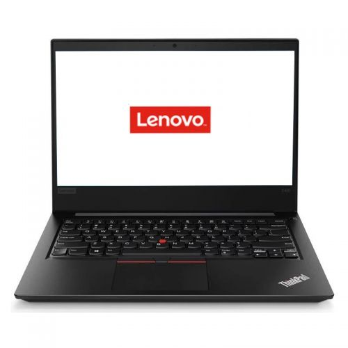 Lenovo ThinkPad E480 20KNS0EG00