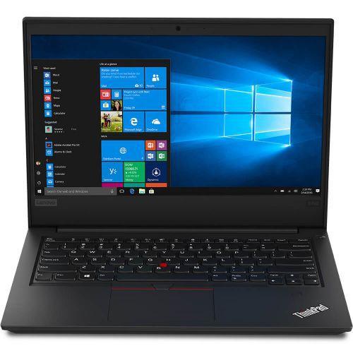 Lenovo ThinkPad E490 20N8S0CJ00