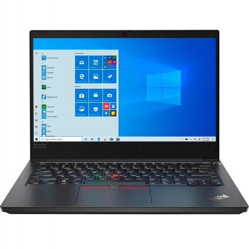 Lenovo ThinkPad E14 GEN 2 20TA002LVA