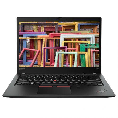 Lenovo ThinkPad T490S 20NXS00000