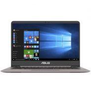 Asus ZenBook UX410UA GV224