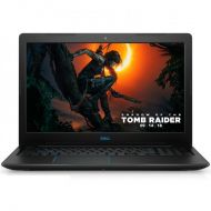 Dell G3 15 3579 G5I58564