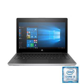 HP Probook 430 G5 4SS49PA