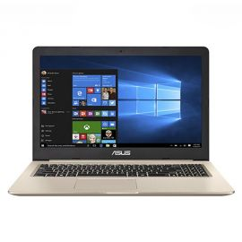 Asus X407MA BV039T