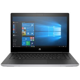 HP Probook 440 G5 4SS39PA