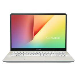 Asus VivoBook S15 S530UN BQ026T