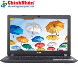 Acer Aspire A315-56-59XY NX.HS5SV.003