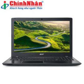 Acer Aspire E5-576G-87FG NX.GRDSV.001