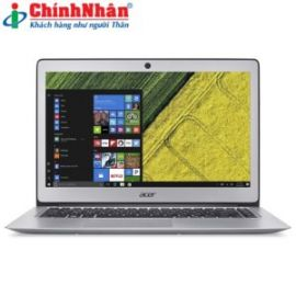 Acer Swift 3 SP314-51-36JE NX.GUWSV.005