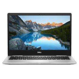 Dell Inspiron 13 7370 7D61Y3
