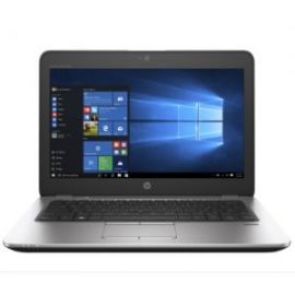 HP EliteBook 820 G4 1CR51PA#UUF