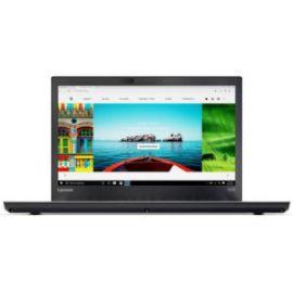 Lenovo ThinkPad T470 20HEA004VA