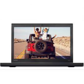 Lenovo ThinkPad X270 20HM000JVA