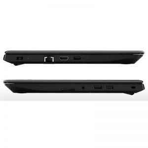 Lenovo ThinkPad E470 20H10033VA
