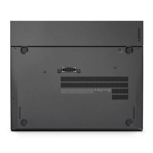 Lenovo ThinkPad T470s 20HGA0GLVA