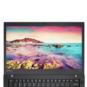 Lenovo ThinkPad T470s 20HGA0GEVA