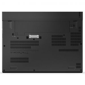 Lenovo ThinkPad X270 20HM000HVA