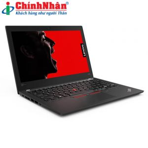 Lenovo ThinkPad X280 20KFS01900