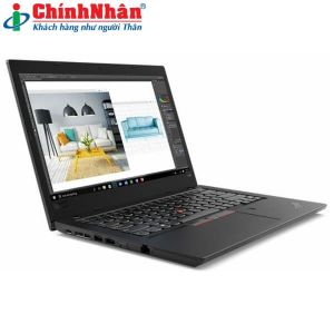 Lenovo ThinkPad L480 20LSS01200