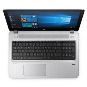 HP Probook 450 G4 2TF00PA