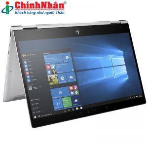 HP EliteBook X360 1020 G2 2YB55PA