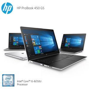 HP Probook 440 G5 2ZD35PA