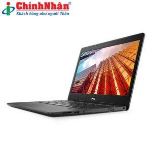 Dell Latitude 3490 70156590