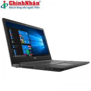 Dell Inspiron 15 3000 Series 3567 70153188