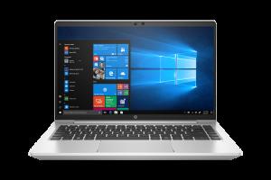 MÁY TÍNH XÁCH TAY HP PAVILION 15-EG0004TX I5-11335G7/ 8GD4/ 256GB SSD/ 15.6FHD/ Windows 10