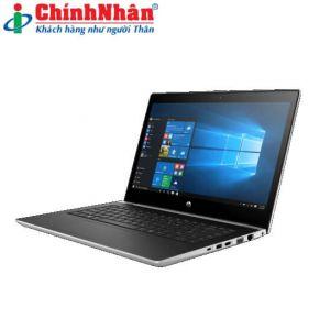 HP Probook 440 G5 3CH01PA