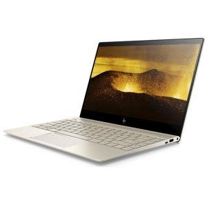 HP Envy 13 ad074TU 2LR92PA