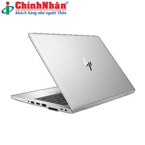 HP Elitebook 830 G5 3XD07PA#UUF