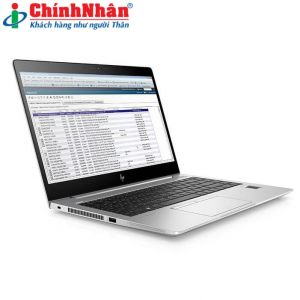 HP Elitebook 840 G5 3XD12PA#UUF
