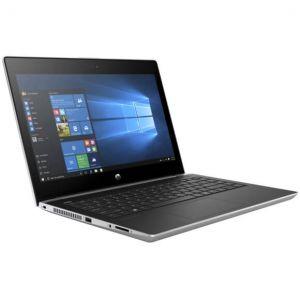 HP Probook 430 G5 2XR79PA