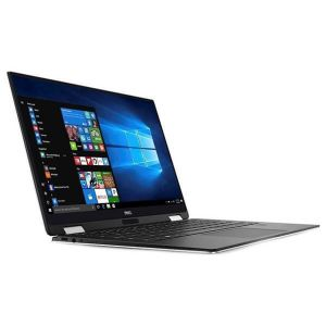 Dell XPS 13 9365 70126274