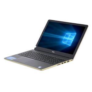 Dell Vostro 5568 70133574