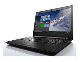 Lenovo IdeaPad 110-15ISK 80UD018YVN