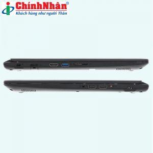 Acer Aspire A315-51-53ZL NX.GNPSV.019
