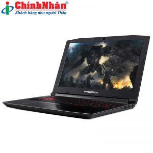 Acer Predator Helios PH315-51-7533 NH.Q3FSV.002