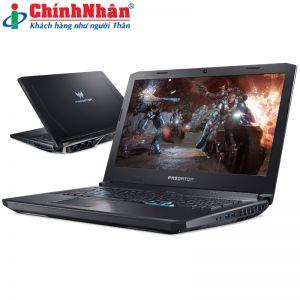 Acer Predator Helios PH517-51-90KL NH.Q3PSV.002