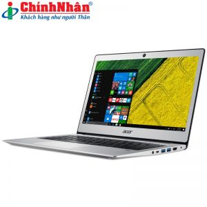 Acer Swift 3 SF314-52-39CV NX.GNUSV.007