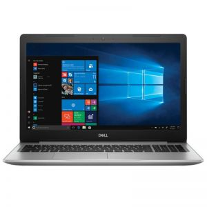 Dell Inspiron N5570D