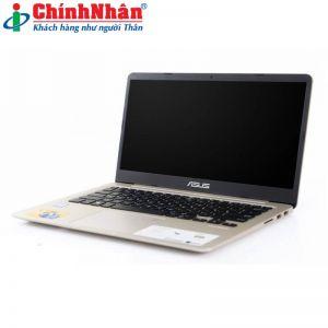 Asus VivoBook S14 S410UA EB003T