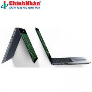 Asus VivoBook Flip 14 TP410UF EC029T