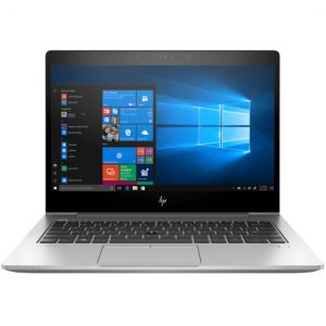 HP Elitebook 830 G5 3XD06PAUUF