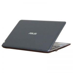 Asus VivoBook E402NA GA025T
