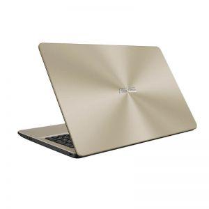 Asus VivoBook X542UQ GO241T