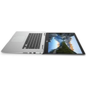 Dell Inspiron 7570 N5I5102OW